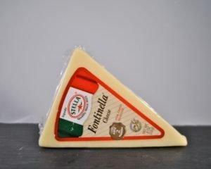 Stella Fontinella Cheese