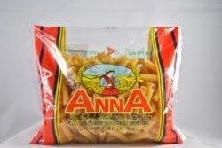 Anna Pasta - Cut Ziti #18