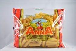 Anna Pasta Elicoidali #21