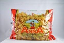 Anna Pasta - Mezzi Rigatoni #23
