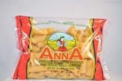 Anna Pasta - Rigatoni #24