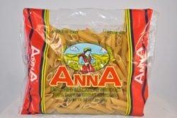 Anna Pasta - Penne #40