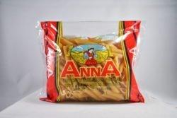Anna Pasta - Penne Rigate #41