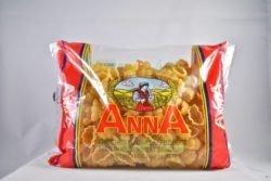 Anna Pasta - Gnocchi #46