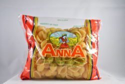 Anna Pasta - Shells #50