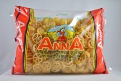 Anna Pasta - Rotelle #54