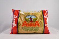 Anna Pasta - Ditalini #63