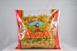 Anna Pasta - Ditali #65