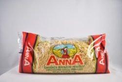 Anna Pasta - Orzo #74