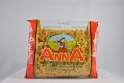 Anna Pasta Elbows #81