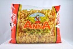 Anna Pasta Cavatappi #87