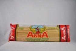 Anna Pasta - Fettuccine #6