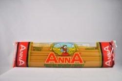 Anna Pasta - Linguine #7