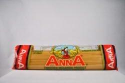 Anna Pasta - Linguine Fini #8
