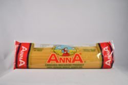Anna Pasta Capellini #9