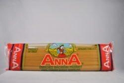 Anna Pasta - Spaghettini #11