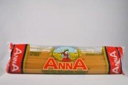 Anna Pasta - Spaghetti #12