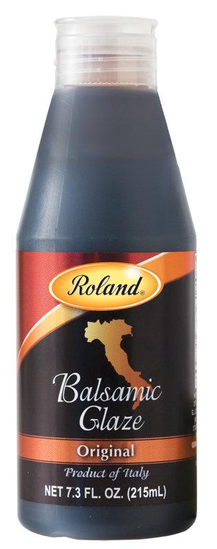 Roland Balsamic Glaze 7.3fl oz