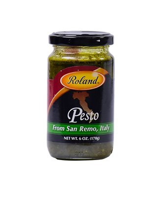 Roland Pesto Sauce