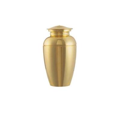 Huis-urne 6.5 cm Ø 3.6 cm