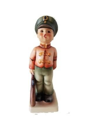 Hum 332 Soldatenjungen
