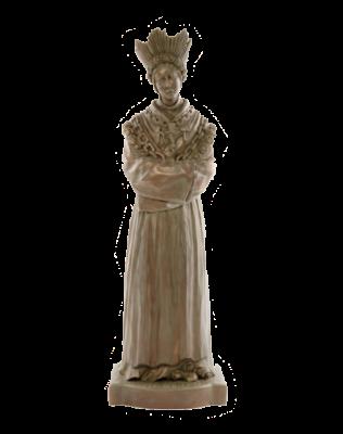 Onze Lieve Vrouw van Salette 88 cm