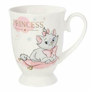 Mok Disney Princess