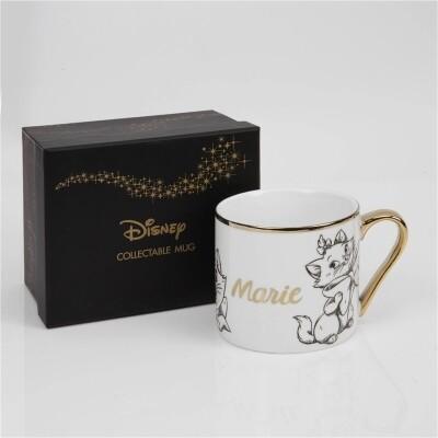 Mok Disney Marie