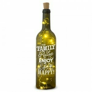 Wine Light FAMILY