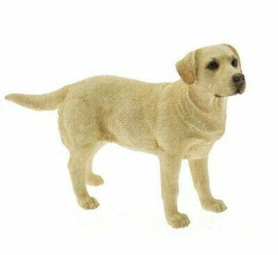 Labrador Beige 12 cm
