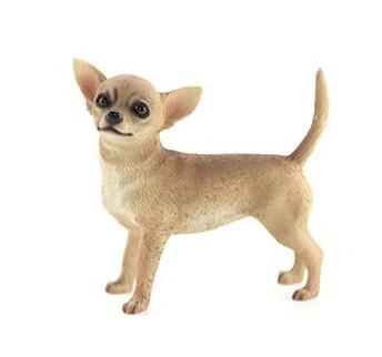 Chihuahua 12 cm