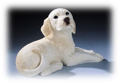 Labrador Beige  30 x 17.5 cm