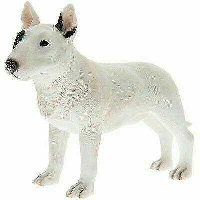 Bull Terrier 12 cm