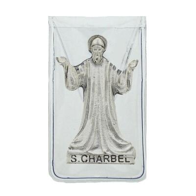 Charbel Etui 2.5 cm
