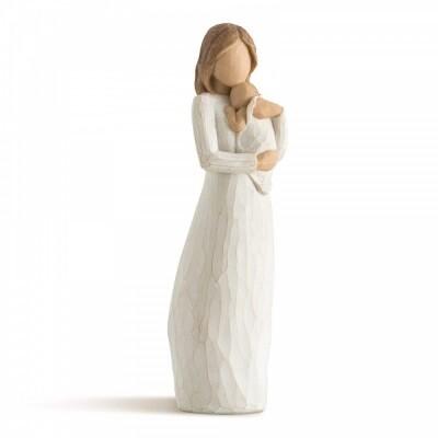 Angel of Mine 22 cm