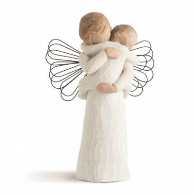 Angel's Embrace 14 cm
