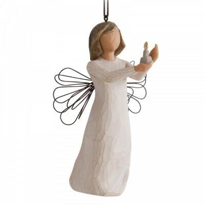 Angel of Hope 11 cm