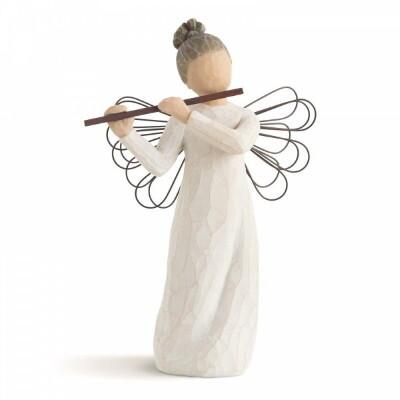 Angel of Harmony 14 cm