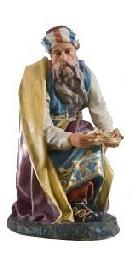 Koning Geknield KER-ELM303-85-5