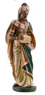 Koning Rechtstaand KER-ELM305-80-6