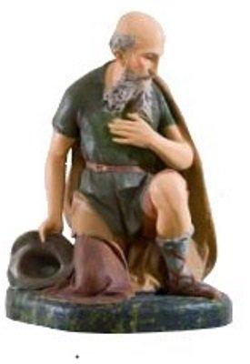 Herder Geknield KER-ELM305-80-9