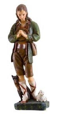 Herder Rechtstaand KER-ELM305-80-11