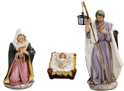 Heilige Familie KER-FRM-110-FAM