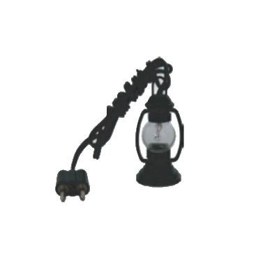 Lantaarntje 3.1 cm - 1.5V