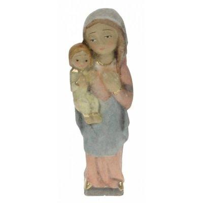 Onze Lieve Vrouw met Kind 14 cm