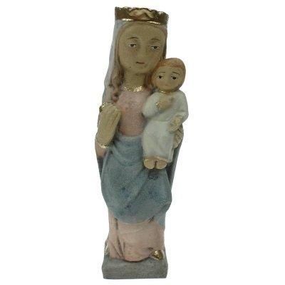 Onze Lieve Vrouw met Kind 20 cm