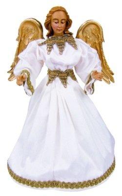 Engel staand voor RUCO 22 cm figuren