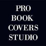 Pro Book Covers Studio