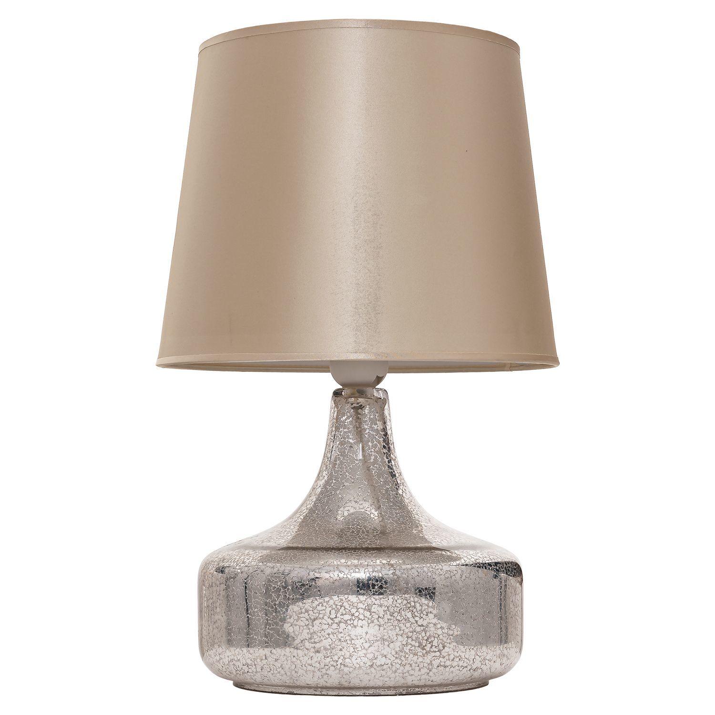 Настольная лампа G32092/1T BGE BGE Gerhort (Германия)