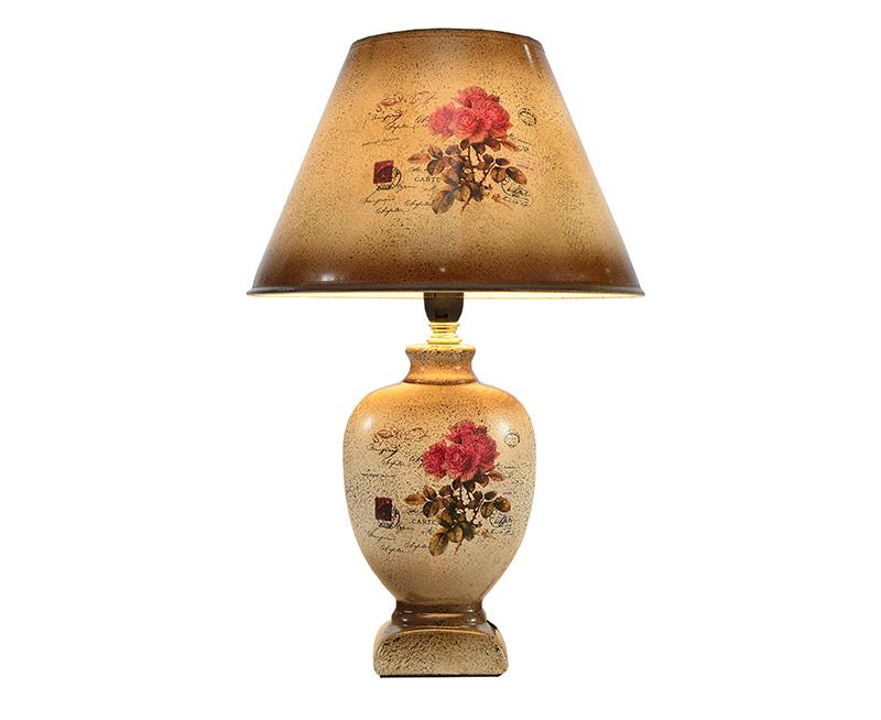 Настольная лампа 78621.04.22.01